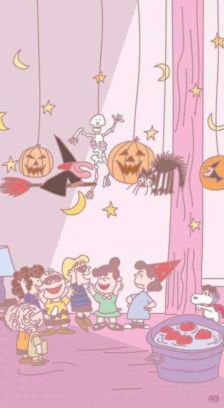 22 Trendy 90s Aesthetic Wallpaper Ipad Halloween Wallpaper Iphone Snoopy Wallpaper Cute Fall Wallpaper