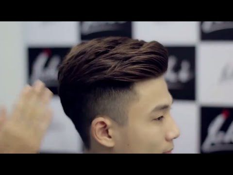 Disconnected Undercut for AM?  aznidentity