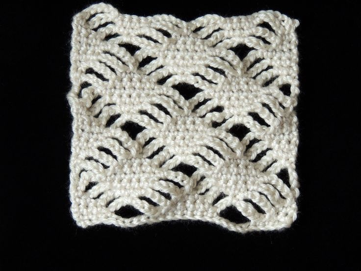 106 best pily images on Pinterest | Crochet patterns, Crocheting and ...