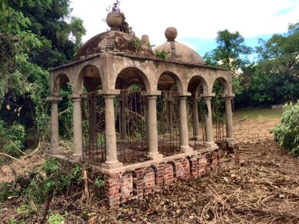 The Fraternal-Greenwood-Foley Cemetery Preservation Society is planning a…