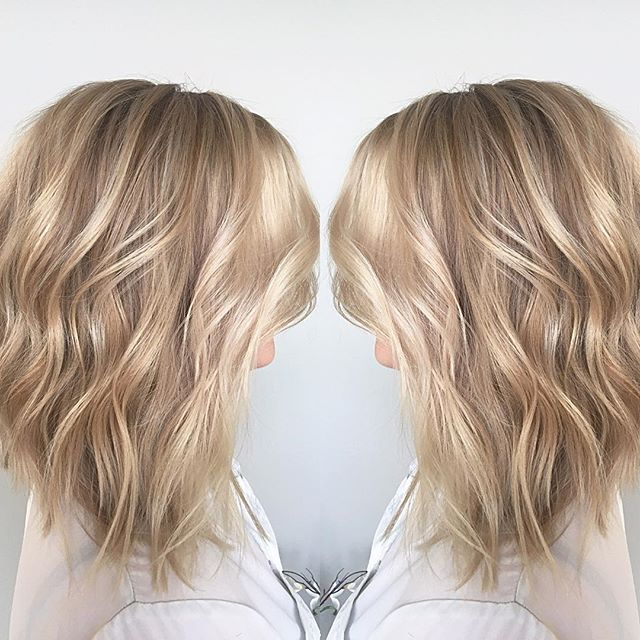 Best 25 sandy blonde hair ideas on pinterest fall blonde beige this sandy blonde is perfection whos ready for the beach follow hairbybradleyleake pmusecretfo Images