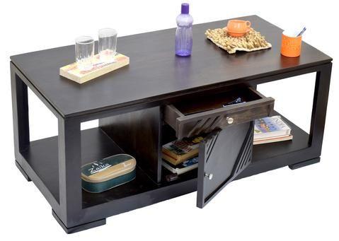 Buy Study Table online https://www.scoop.it/t/furniture-179/p/4092199176/2018/01/10/buy-study-table-online