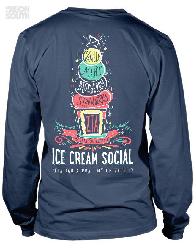 48 best Frat Shirts images on Pinterest   Shirt ideas