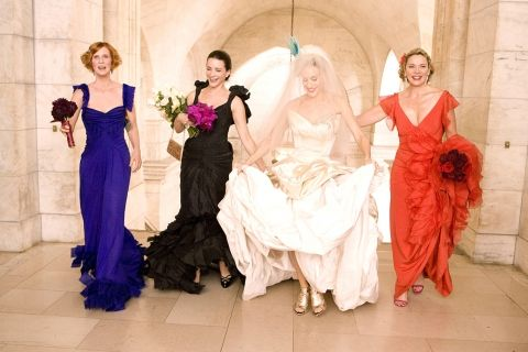 The Real Housewives of Orange County Season 8 - Bravo's Favorite Wedding Gowns - Photo Gallery - Bravo TV Official Site | Bravo TV Mobile