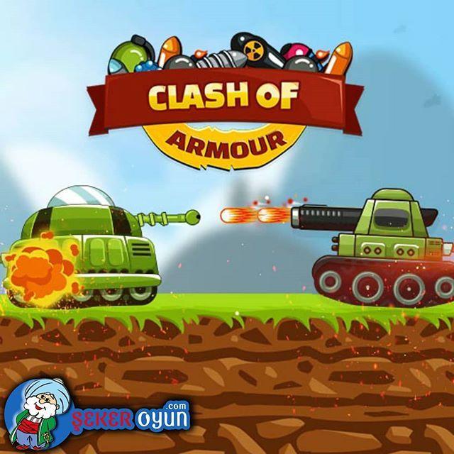 Cocuklugumuzun Efsane Oyunlarindan Caglar Boyu Savas Benzeri Olan Zirhlarin Carpismasi Clash Of Armour Sitemize Eklenmistir Iyi Oyunlar Oyun Oyunlar Zirh