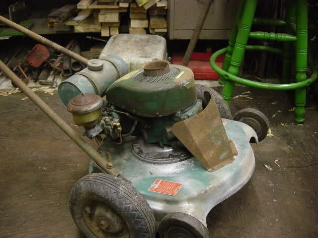 183 best lawn mowers images on pinterest