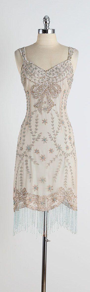 Turf Club . vintage 1990s dress . dead stock by millstreetvintage