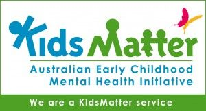 Kids Matter provides an alphabetical list of online mental health and wellbeing directories with links to support services, resources and relevant information. School staff, early childhood educators and parents can access these websites if they wish to engage in mental health promotion, prevention or early intervention.