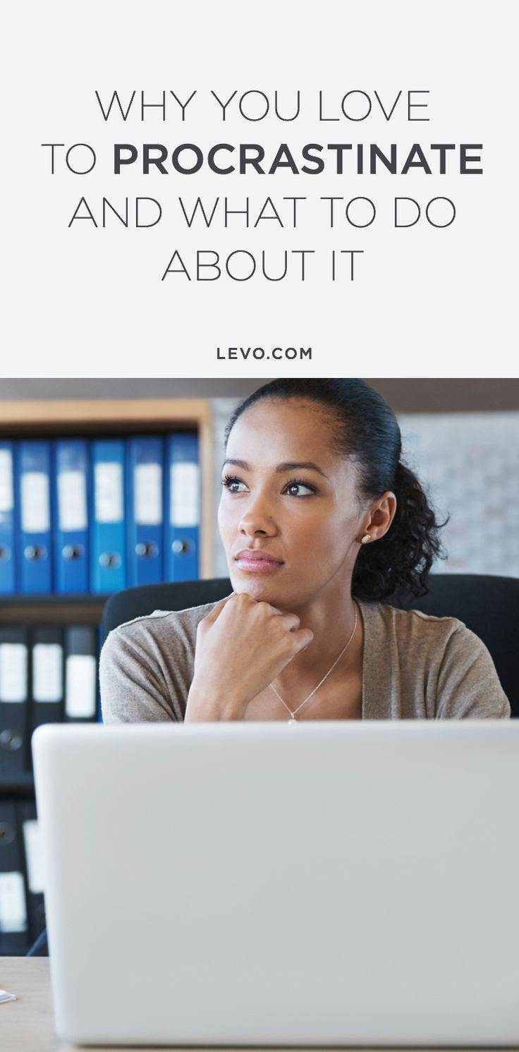 Your productivity game is about to be so strong. @levoleague www.levo.com