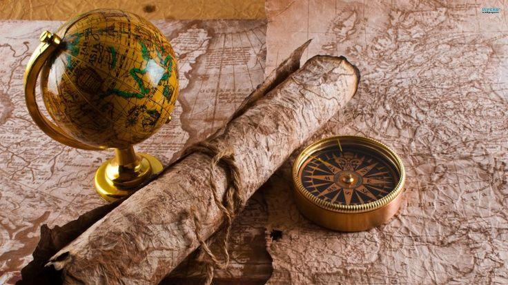 Geolocalizzati+nella+mappa+della+community+di+Gente+in+Viaggio