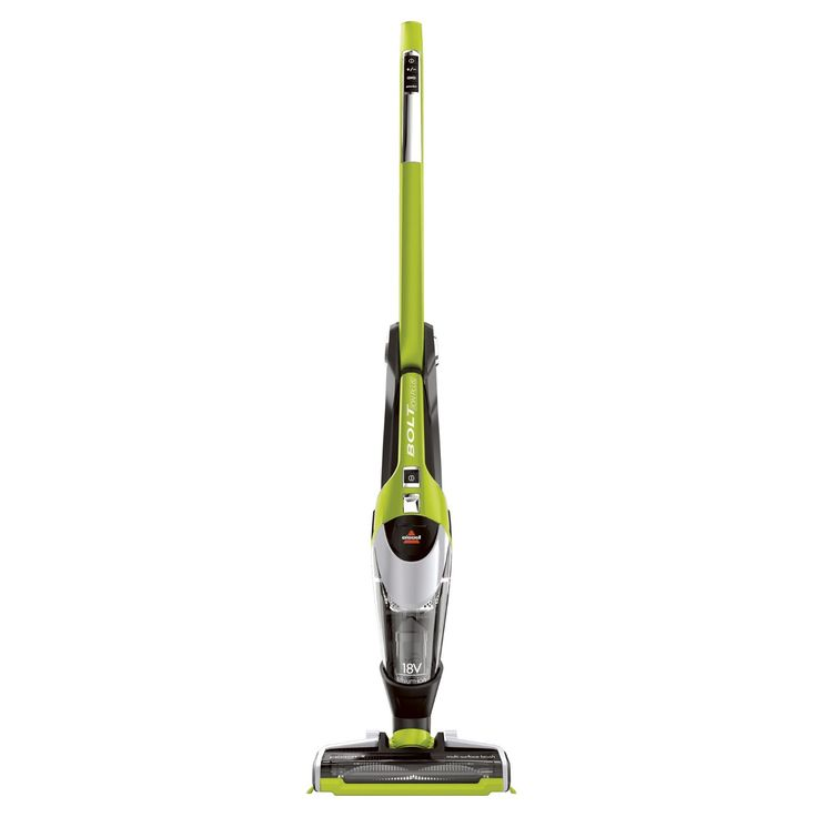 8 best Best Upright Vacuum Cleaners images on Pinterest | Best ...