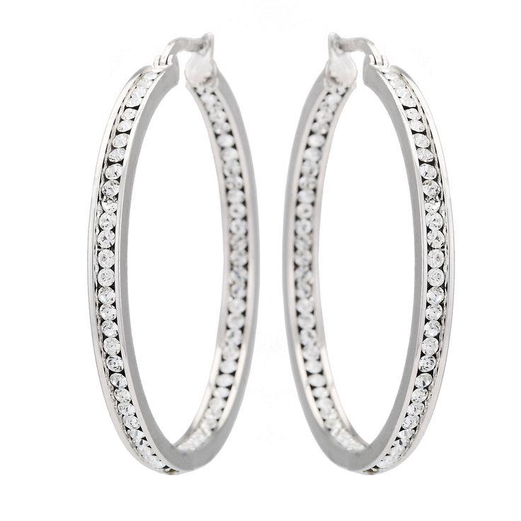 ventas de joyas de acero quirurgico por catalogo
