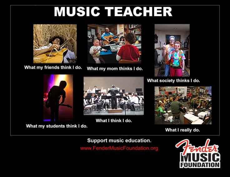 Funny Meme Live Music : Windows officemobile xhtc bonnie pinterest