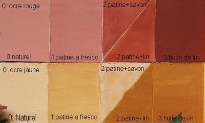 17 meilleures id es propos de couleurs de peinture la chaux sur pinterest meubles peints. Black Bedroom Furniture Sets. Home Design Ideas