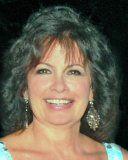 Cynthia  Perrigan