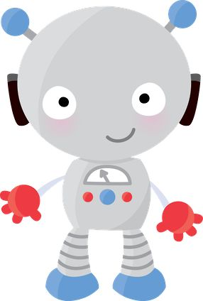 ZWD_Robots_05 - Minus