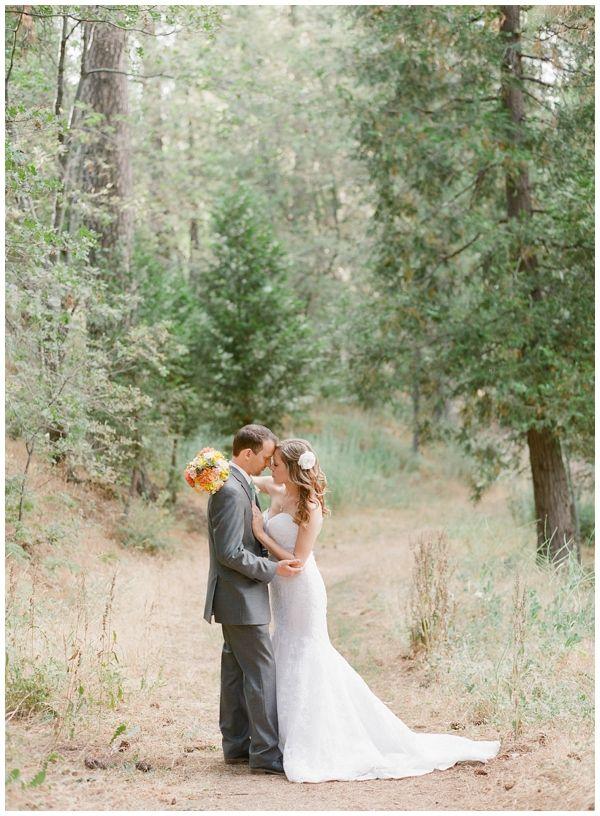 small intimate weddings southern california%0A San Moritz Lodge Wedding Photography   Arrowhead Wedding Photography    Emily and Greg   Valentina Glidden
