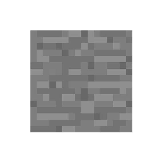 Minecraft Marble Block : Best images about logan bedroom on pinterest vinyls