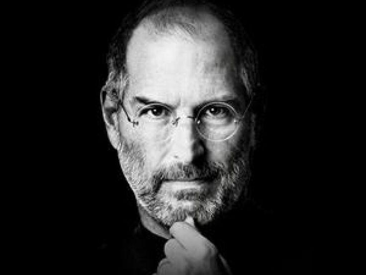 Σκέφτεσαι όπως ο Steve Jobs; (Test) - http://ipop.gr/themata/eimai/skeftese-opos-o-steve-jobs-test/