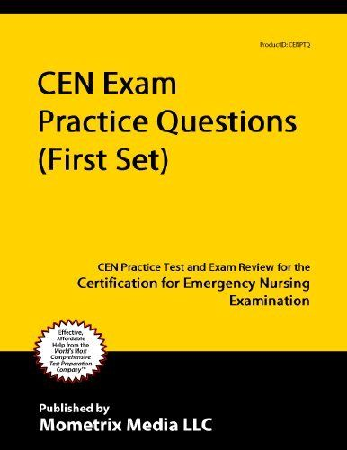 Search result for Cen Exam Secrets Test Prep Books - Free ...