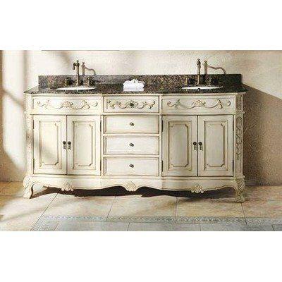 bathroom vanities for sale toronto ontario vanity winnipeg wholesale sets