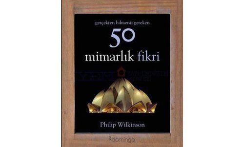 Bu Yaz Mutlaka Okumanız Gereken 35 Kitap