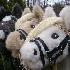 Bildresultat för käpphäst