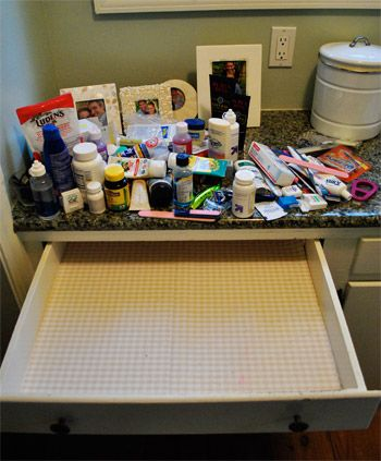 Young House Love   Some Bathroom Drawer Organization To The Rescue