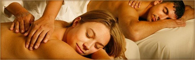 25 best ideas about couples spa packages on pinterest for Spa vacation packages for couples