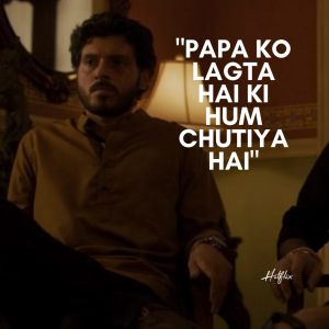 Check out the best dialogues of Munna Bhaiya from Mirzapur ...