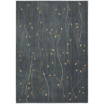 Shop Wayfair for Nourison Rugs to match every style and budget. Enjoy Free Shipping on most stuff, even big stuff.