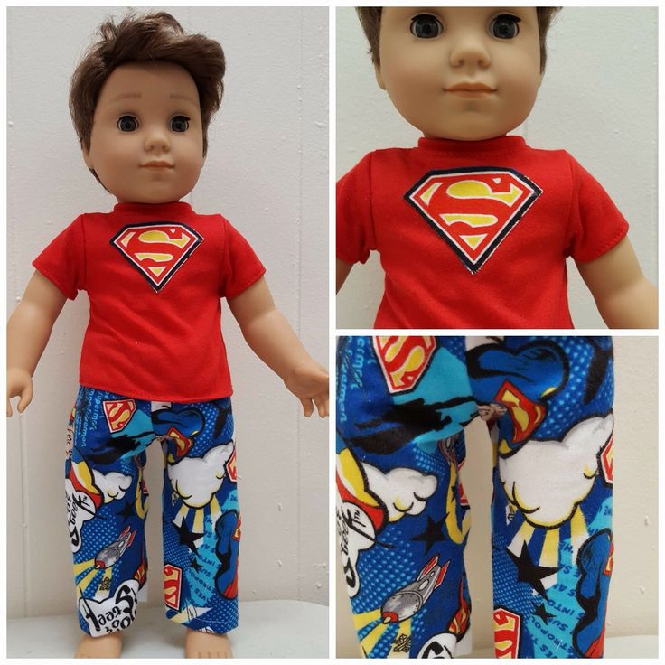 Handmade Doll Clothes for Wellie Wishers and American Girl. https://mysistersdollclothes.patternbyetsy.com/?utm_content=buffer37dc3&utm_medium=social&utm_source=pinterest.com&utm_campaign=buffer  #welliewisher #americangirl #dollshoes #logan