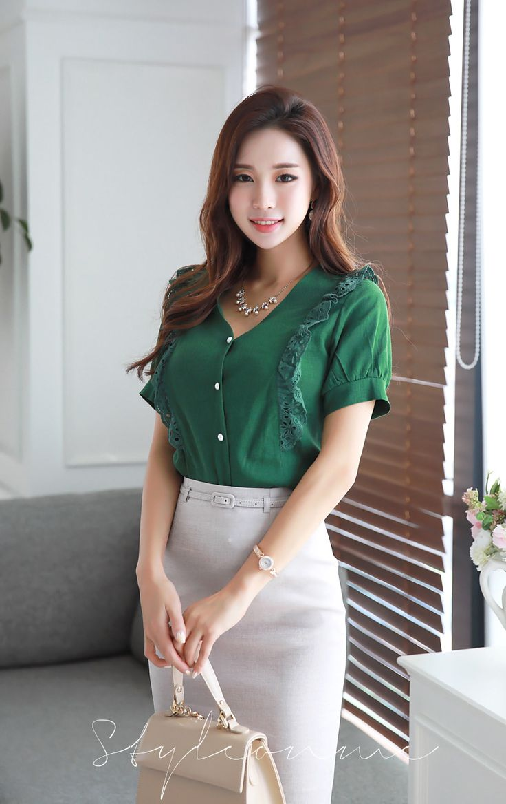best 여성 패션 images on pinterest printed pencil skirt