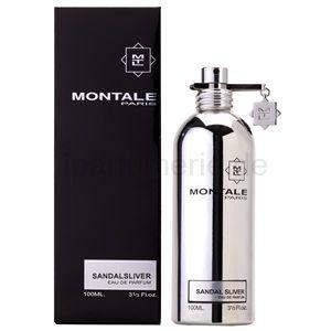 Monatle Sandal Silver  http://www.iparfumerie.de/montale/sandal-sliver-eau-de-parfum-unisex/