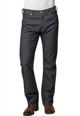 506 STRAIGHT - Jeans Straight Leg - new grey