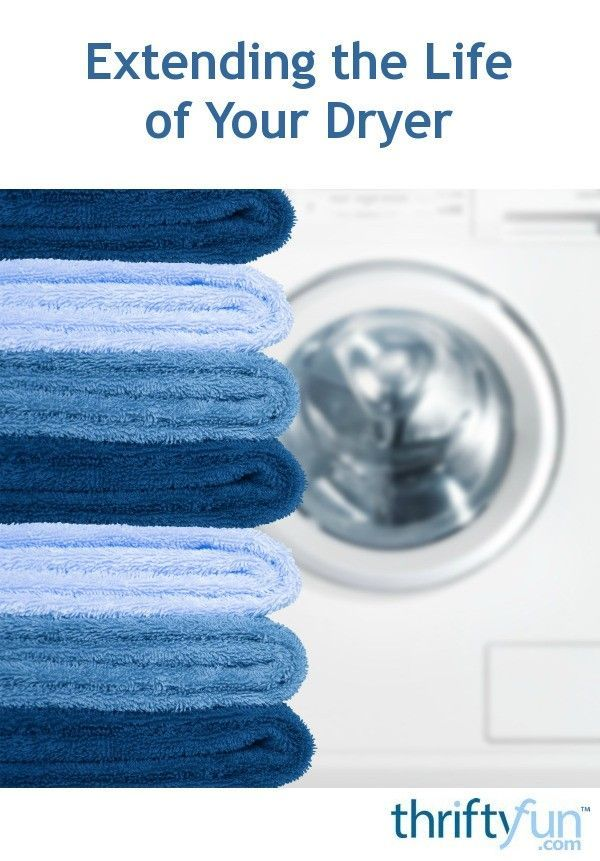 How To Get Fabric Softener Residue Out Of Clothes