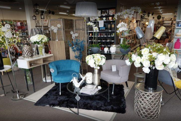 Interior Design Magasin Meuble Deco Magasin Decoration Dijon Meuble Deco Melicado Daix Cool Furniture Transforming Furniture Living Furniture