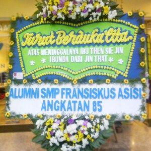 Florist Karangan Bunga Papan Belasungkawa Yang Menerima Pesanan Bunga Di Daerah Sidemen Karangasem Bali http://www.astropara.com/florist-karangan-bunga-papan-belasungkawa-yang-menerima-pesanan-bunga-di-daerah-sidemen-karangasem-bali/
