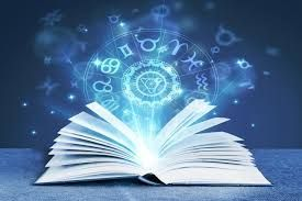 Astrology has major historical significance; its practice can be traced back to at least the 2nd millennium BCE. India, China, Maya and many other cultures have attached importance to astronomical events that developed an elaborate system for predicting worldly affairs from astronomical observation.