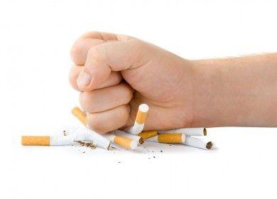 remedio-caseiro-parar-de-fumar