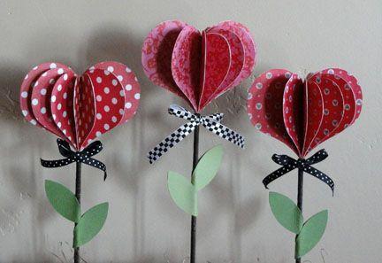 Lolli+hearts+closeup+hearts.jpg 432×297 képpont