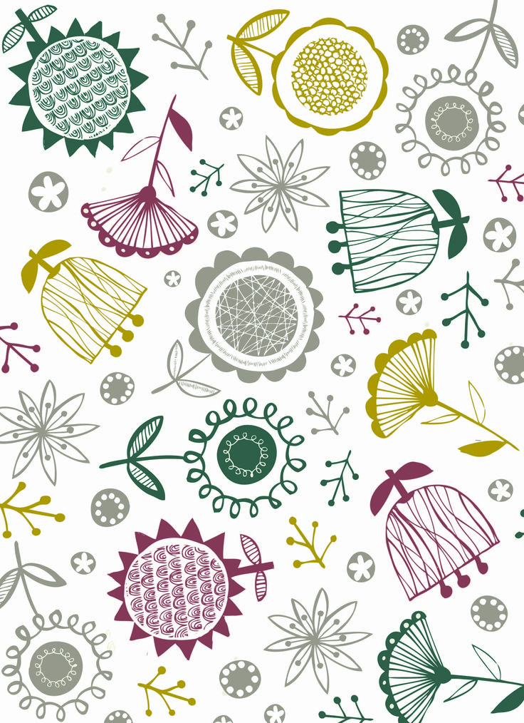 ANNA 1024.Meadow. Annali is Stephanie Thannhauser's first fabric collection for Dashwood Studio and was inspired by cool Scandi interiors and imagery. Click to view the full collection
