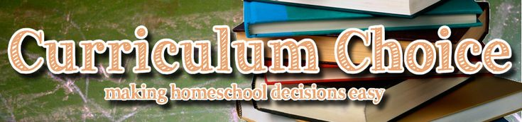 Ambleside Online – review at The Curriculum Choice. FREE Ambleside Online is an incredible Charlotte Mason curriculum. Spanning all the grades with a few extra options for lighter years and catch up years, it covers all that Miss Mason would have covered in her schools.