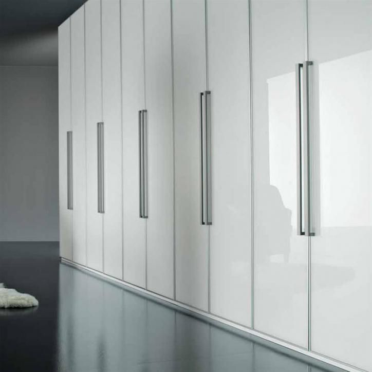 17 Images About Closet Handles On Pinterest Door