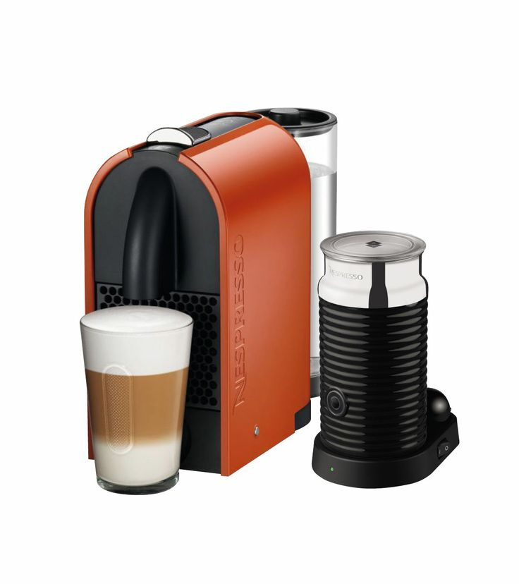 Magimix Magimix Nespresso, was £159.99 now £127.99 > http://ow.ly/uYZxK #HOFatHOME