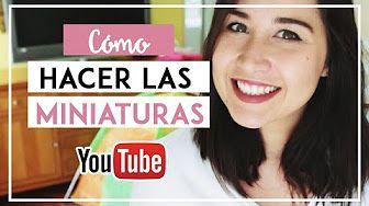Sonia Alicia - YouTube