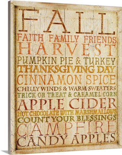 66 best Thanksgiving Art images on Pinterest | Thanksgiving art ...