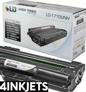 4inkjets discount printer supplies,4inkjets online store to buy classic brand printers and ink toners at low cost of sale use 4inkjets coupons 20% to get offer discount on all types of printer.