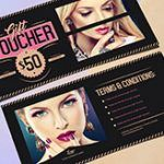 Free-Fashion-Gift-Voucher-Design-Template-&-Mock-up-PSD-f