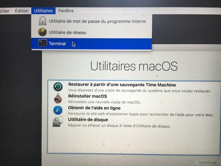 Mac Os X Snow Leopard Cracked Minecraft